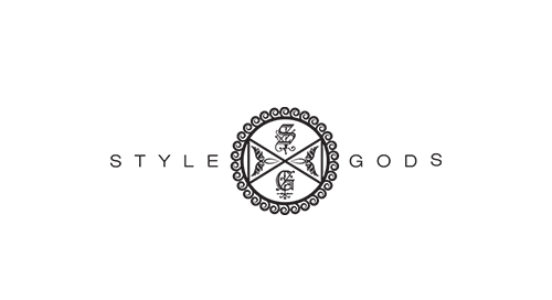 style gods