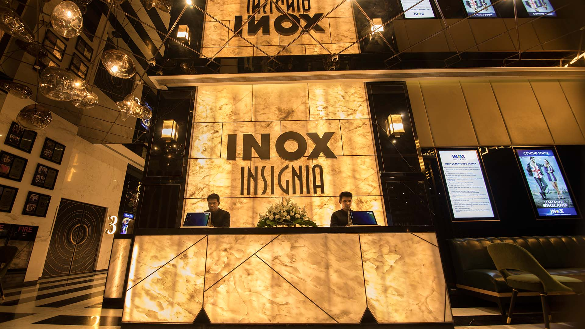 inox-insignia-photos-15