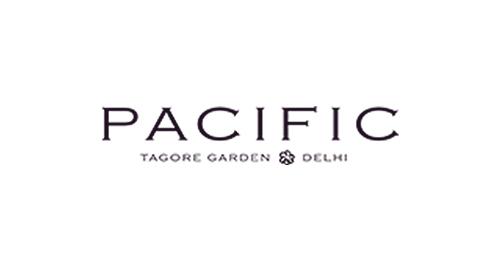 pacific mall delhi