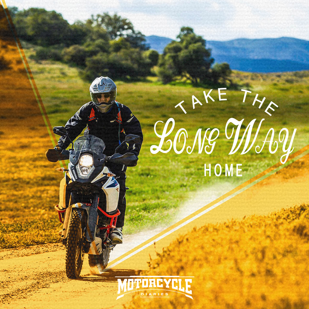 motorcycle-diaries