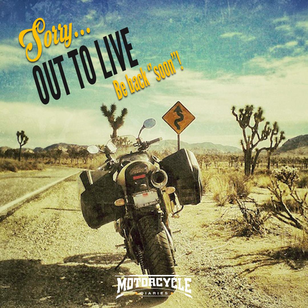 motorcycle-diaries-back-soon