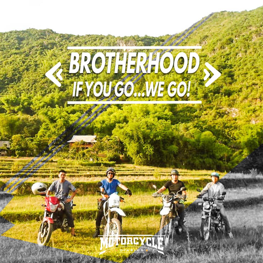 Motorcycle-Diaries-Brotherhood