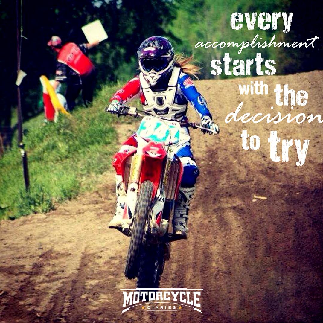Motorcyclediaries-Quotes-1