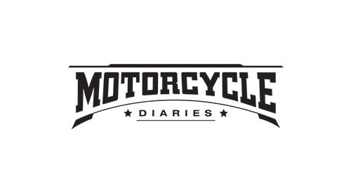 motorcycle diaries
