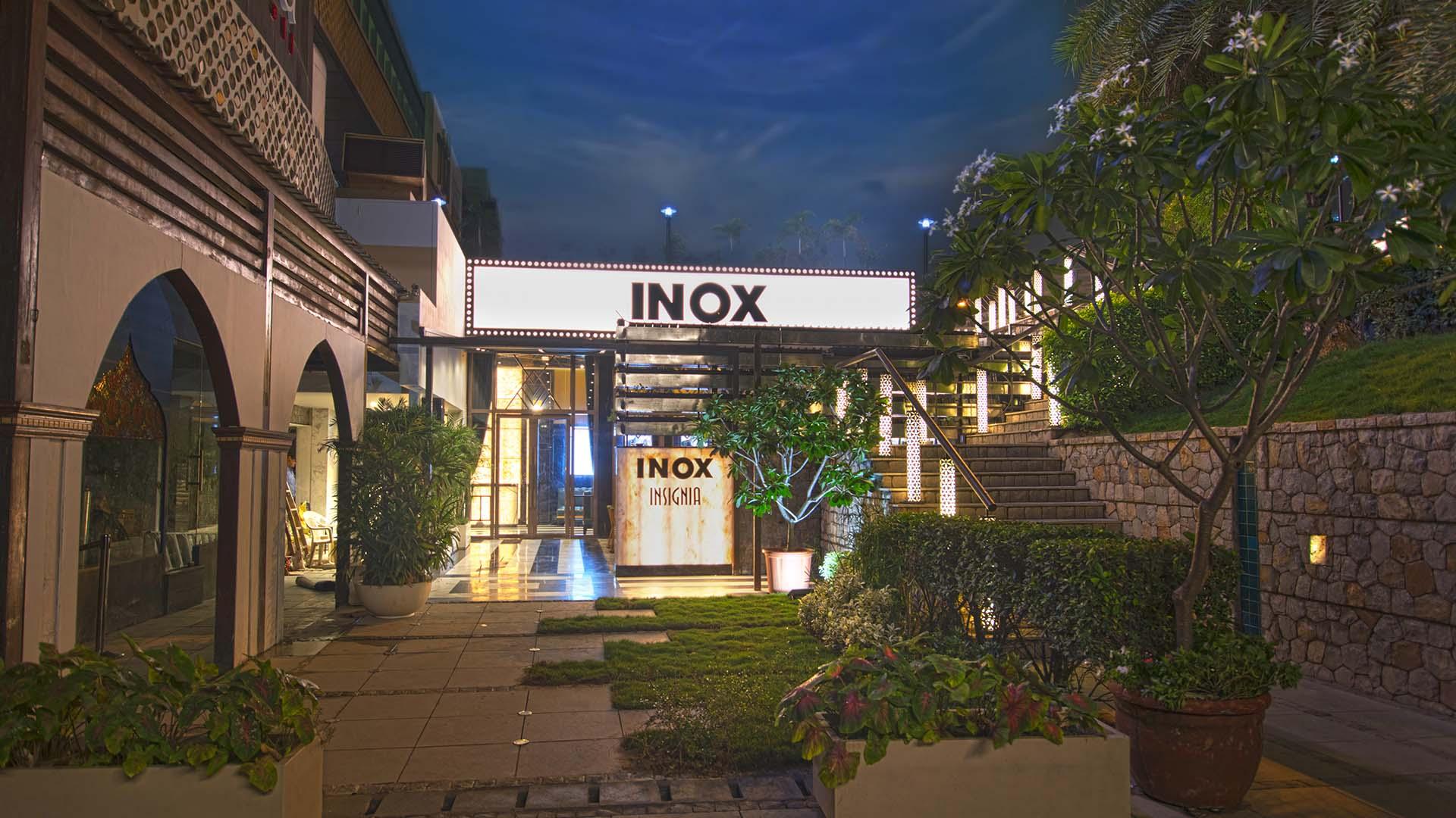 inox-insignia-photos-2