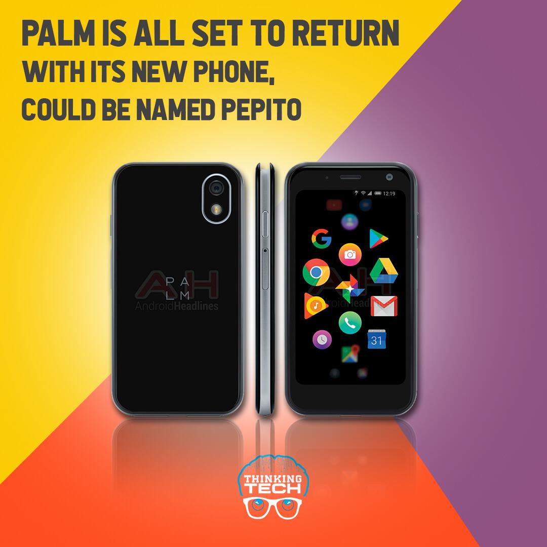Palm-Pepito