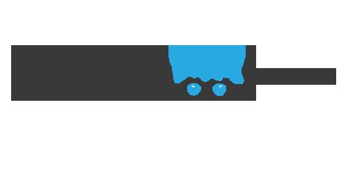 thinkingtech
