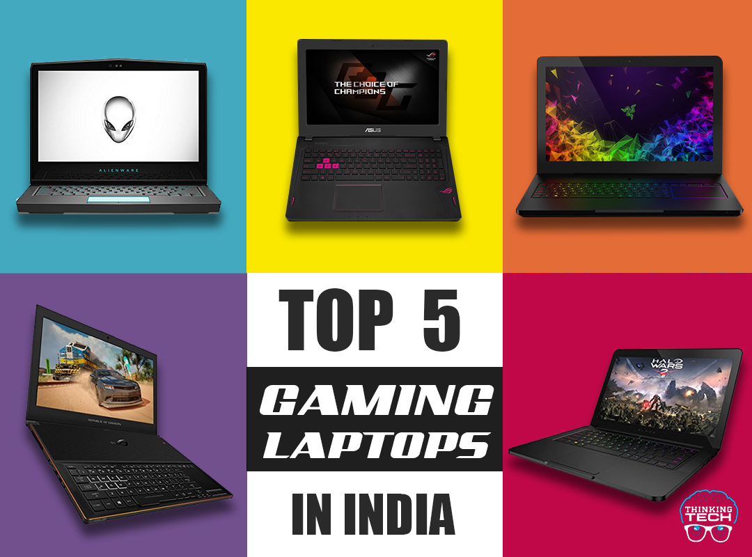 Top-5-Gaming-Laptops-in-India