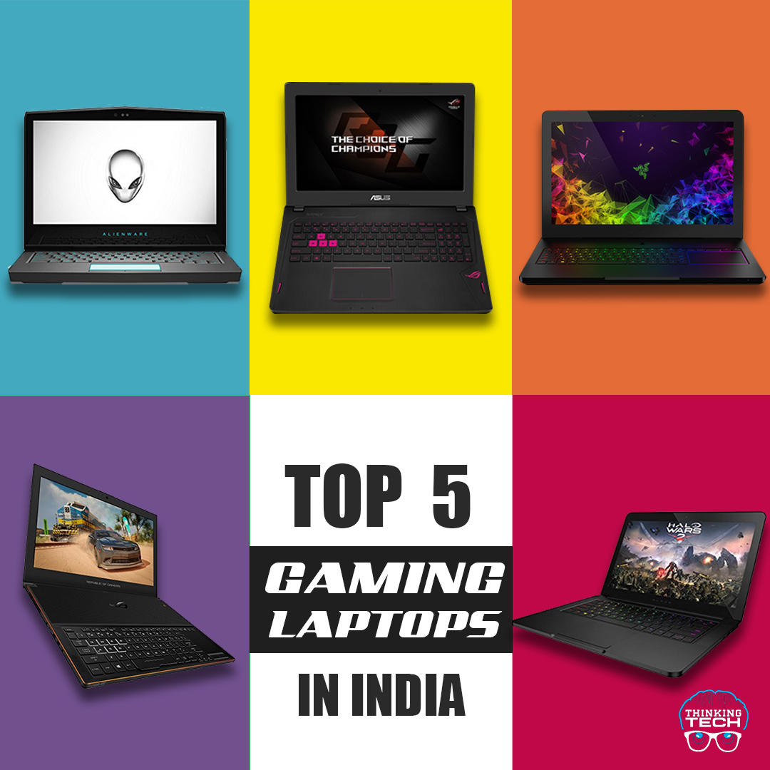 Top-5-Gaming-Laptops-in-India.jpg-insta