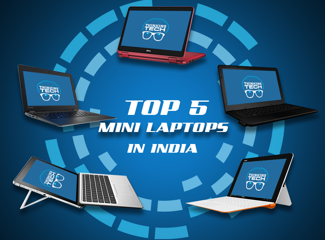 Top-5-mini-laptops-in-India