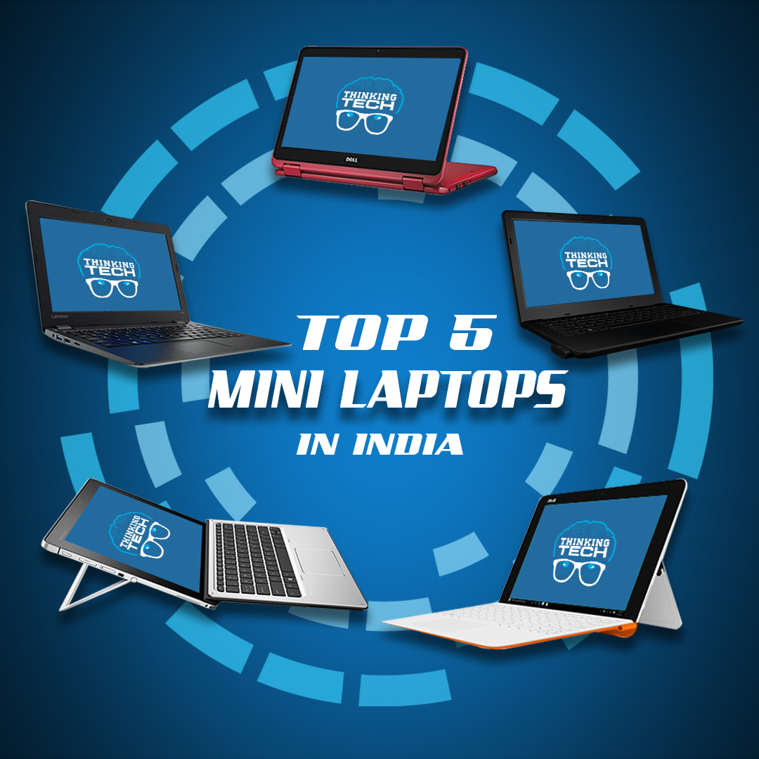 Top-5-mini-laptops-in-India.jpg-insta