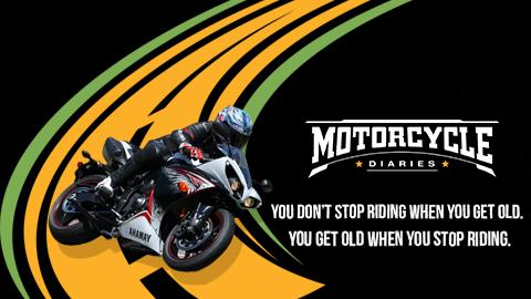 motorcycle-diaries-480-270