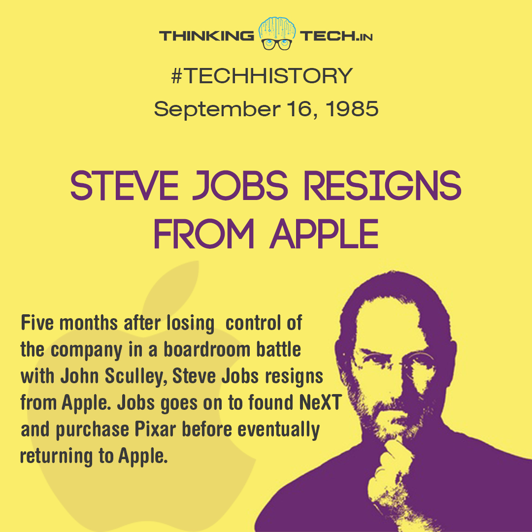 tech-history—16-sep