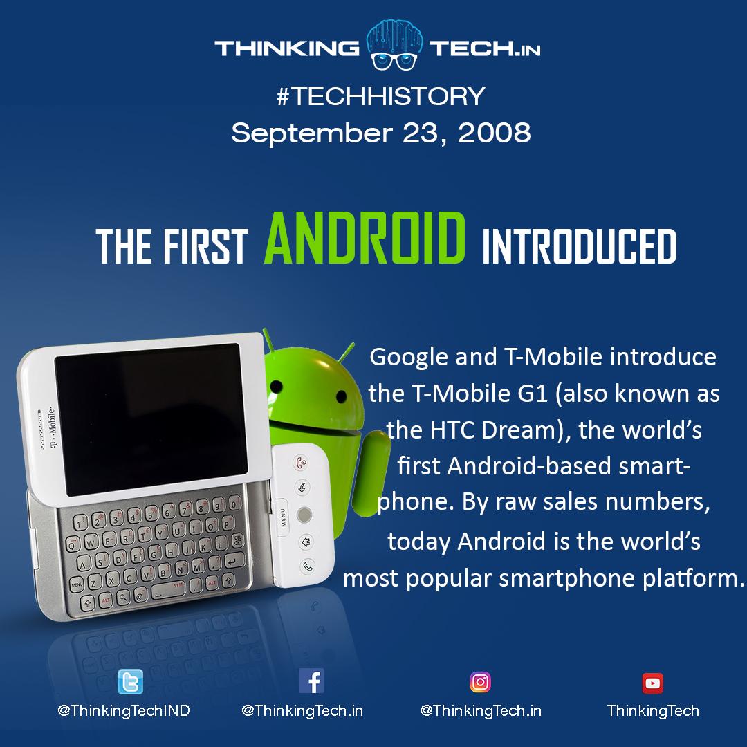 tech-history----23--sep
