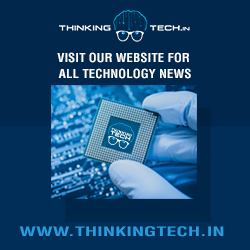 thinking-tech.jpg-2