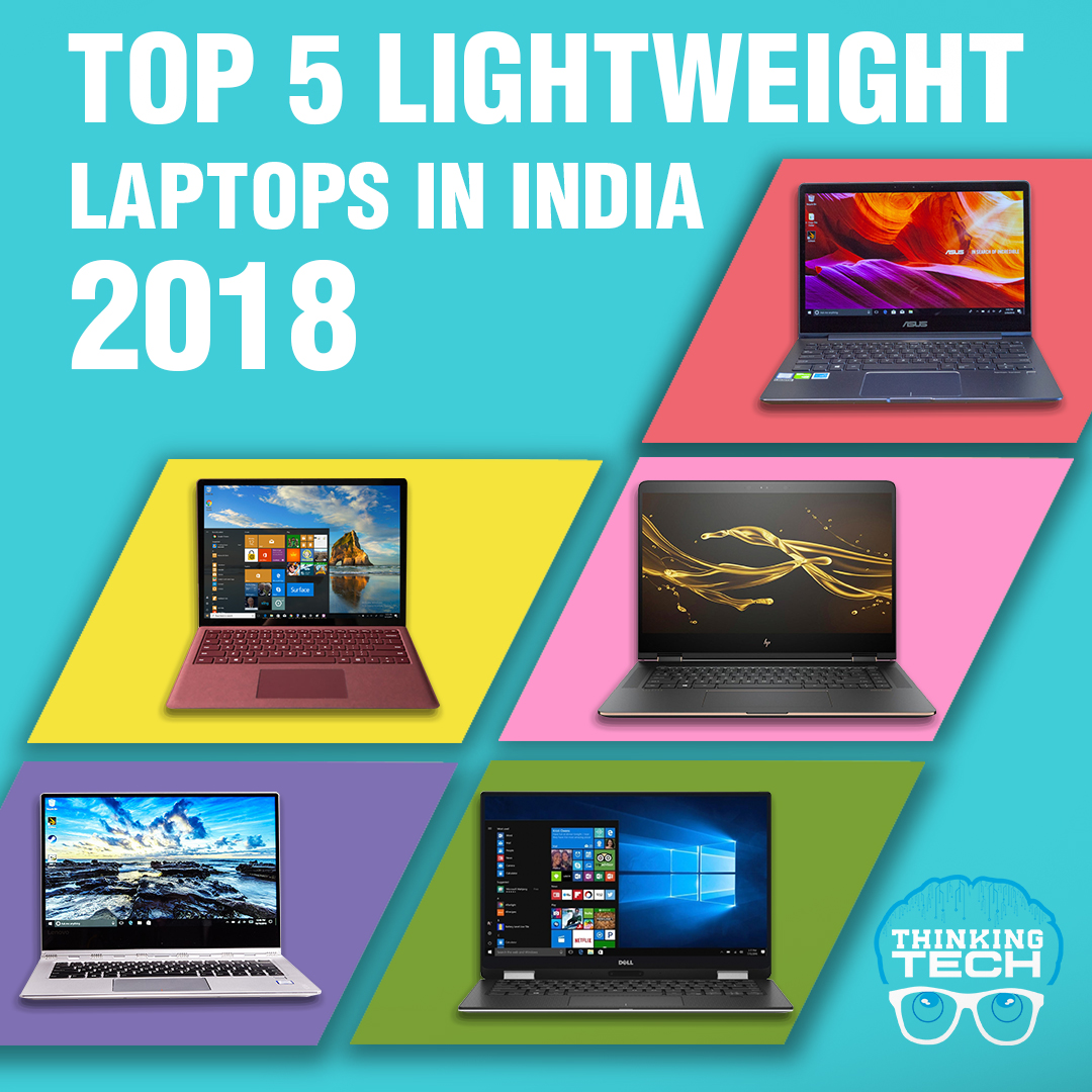 top-5-lightweight-laptops-in-India.jpg-instagram