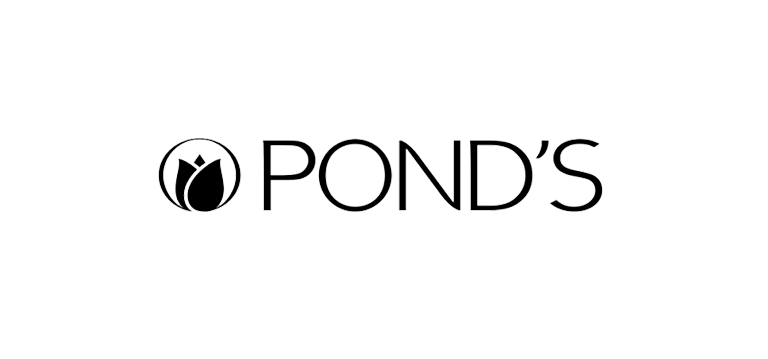 ponds1