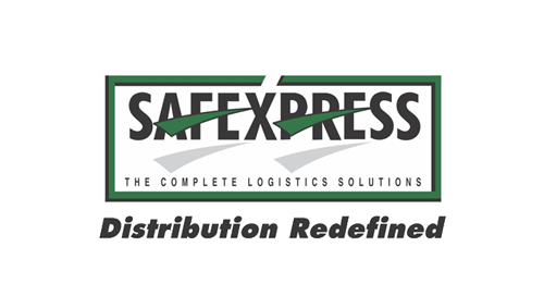 safexpress
