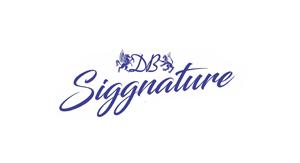 db siggnature